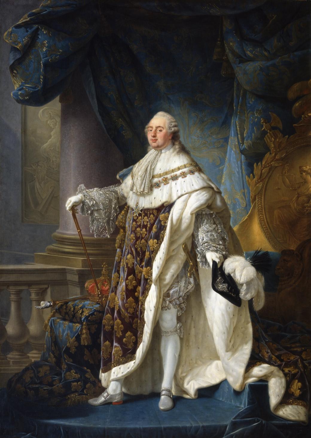 antoine-francois_callet_-_louis_xvi_roi_de_france_et_de_navarre_1754-1793_revetu_du_grand_costume_royal_en_1779_-_google_art_project