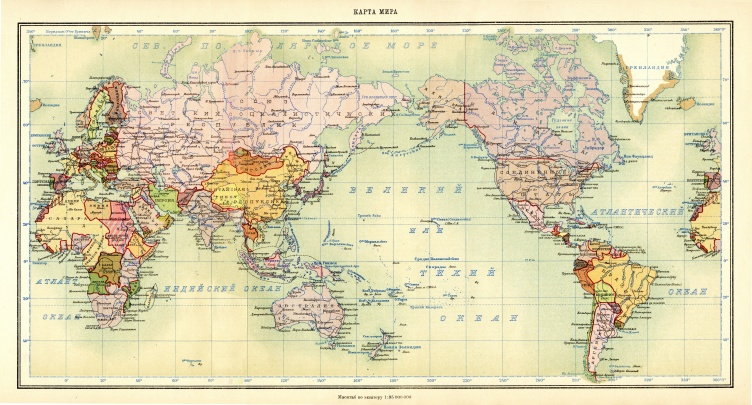 world_map_from_the_atlas_of_the_ussr_published_in_1928